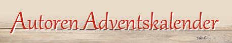 Autoren Adventskalender