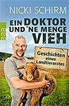 Ein Doktor und ne Menge Vieh - zu Amazon