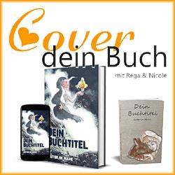 Cover dein Buch